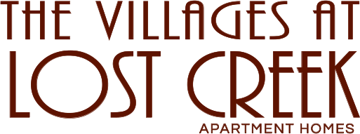 The Villages at Lost Creek